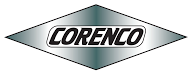 Corenco, Inc. logo